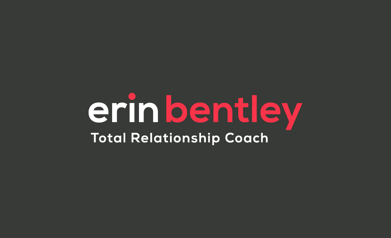 erin bentley_cover