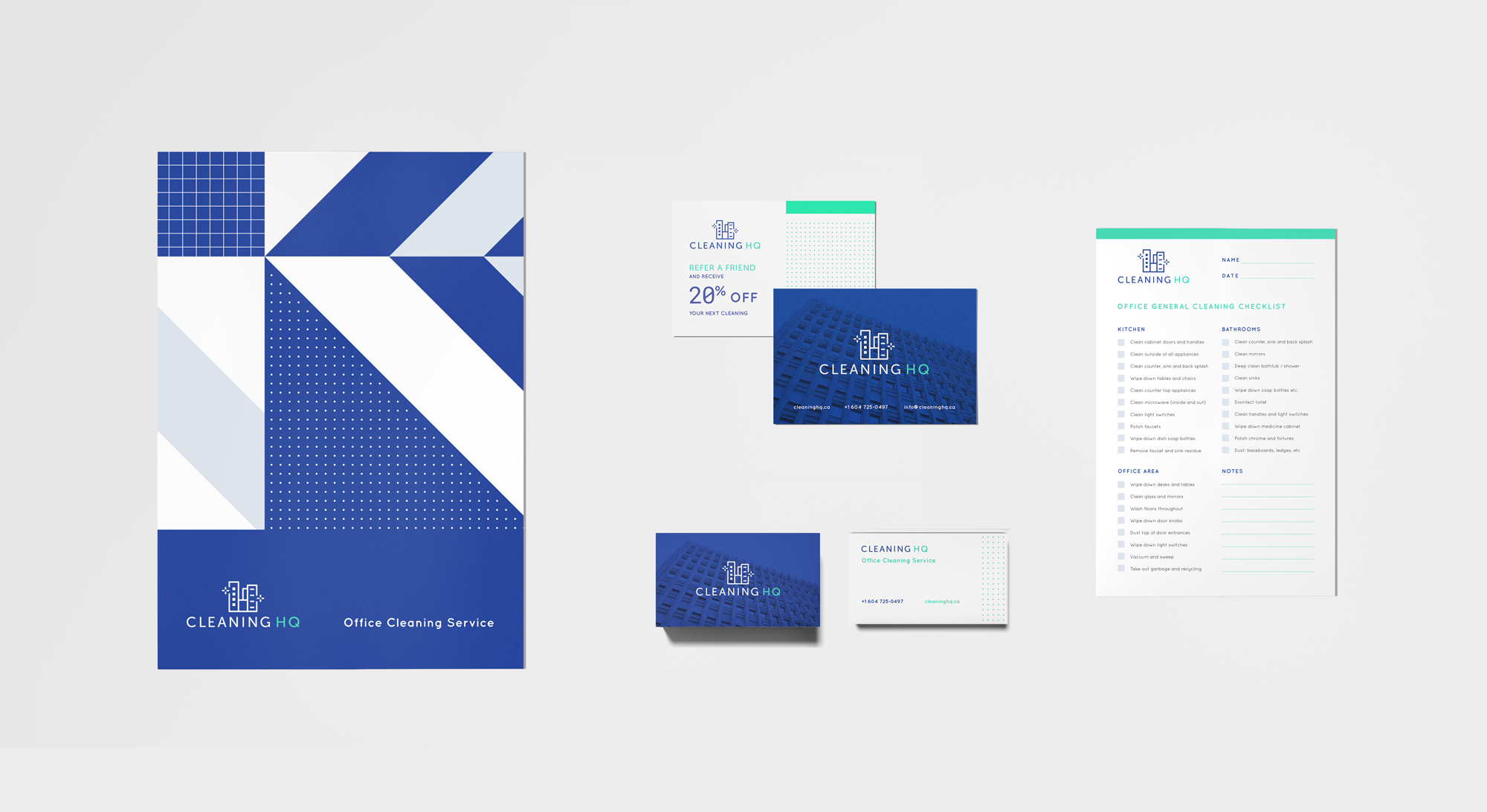 CleaningHQ_group_mockup