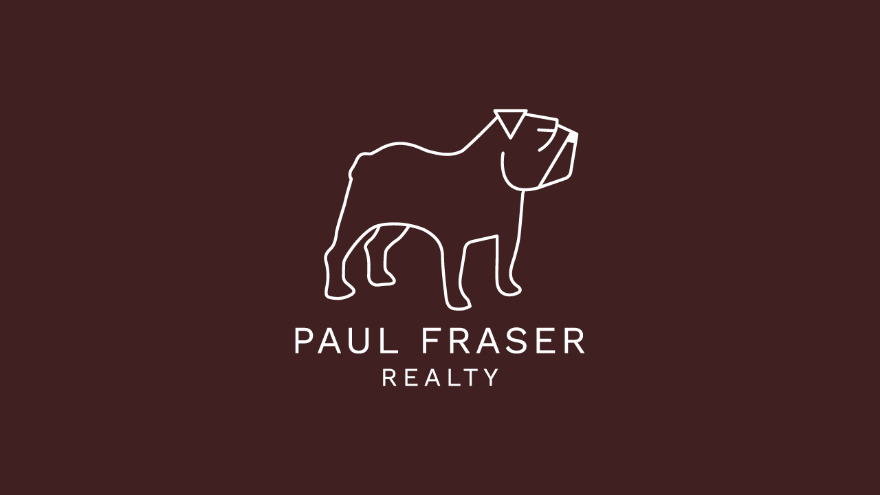 PaulFraser_cover