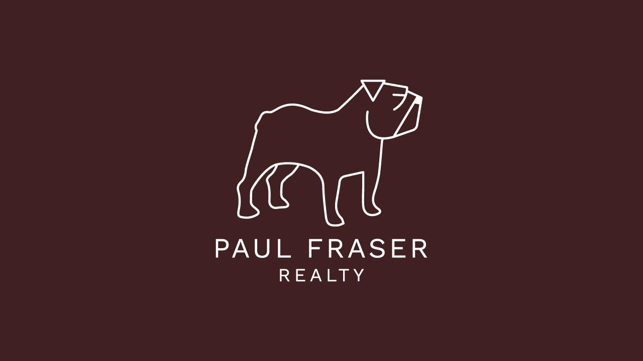 PaulFraser_cover