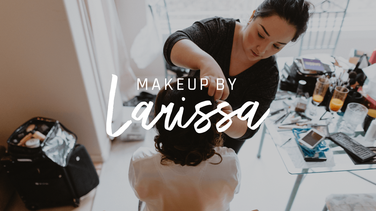 makeupbylarissa_cover