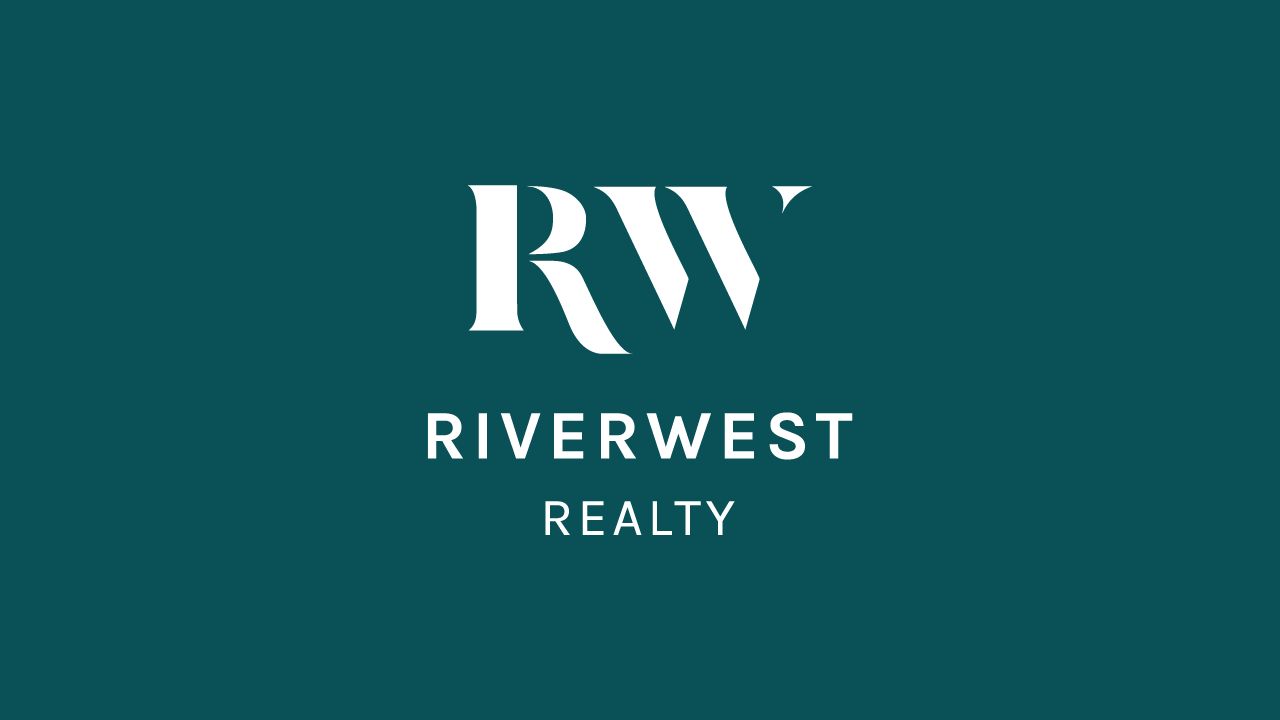 riverwest_cover