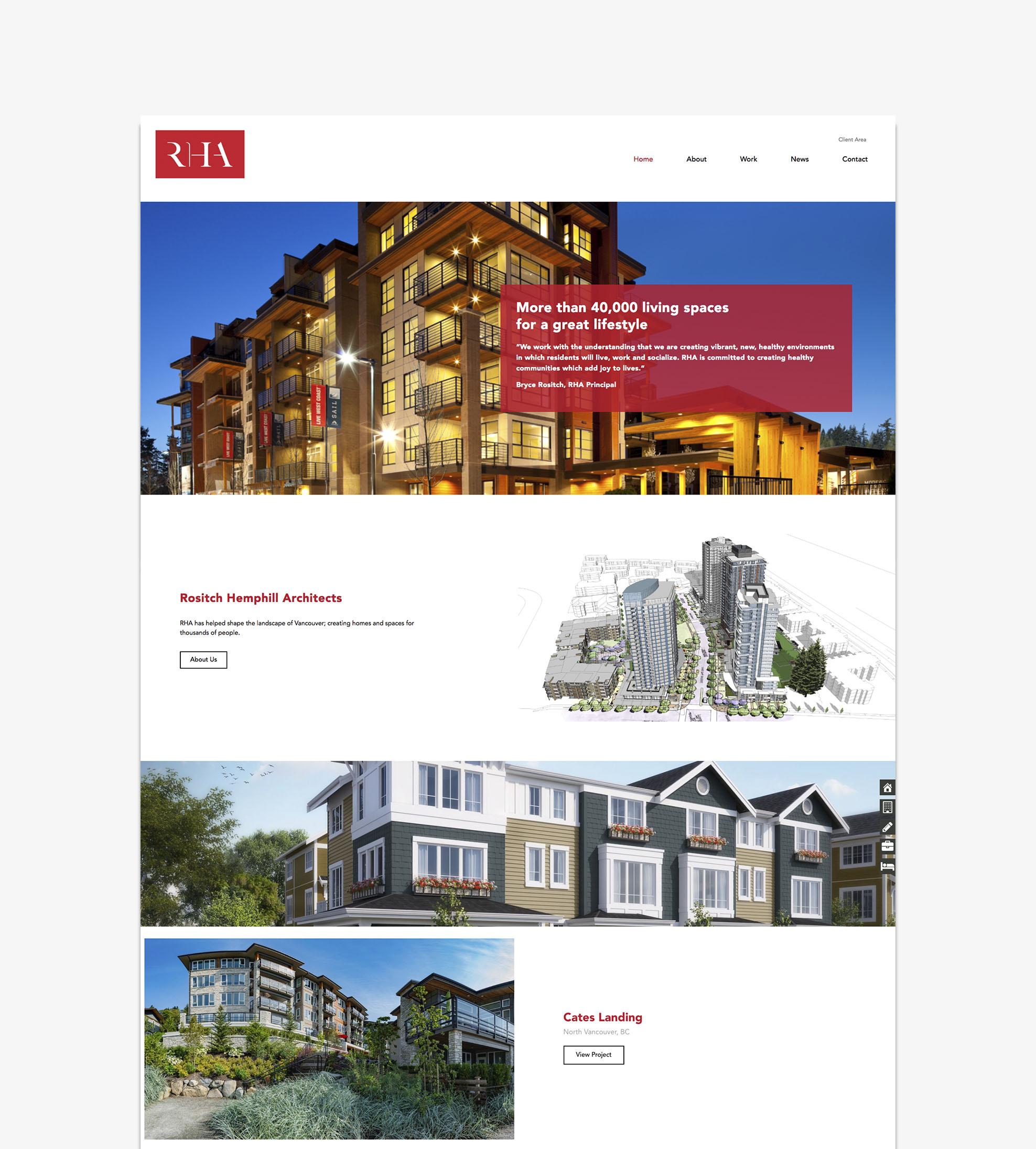 RHA_Page-home-thumbnail