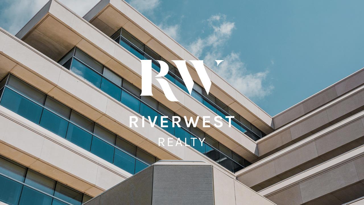 RW_cover