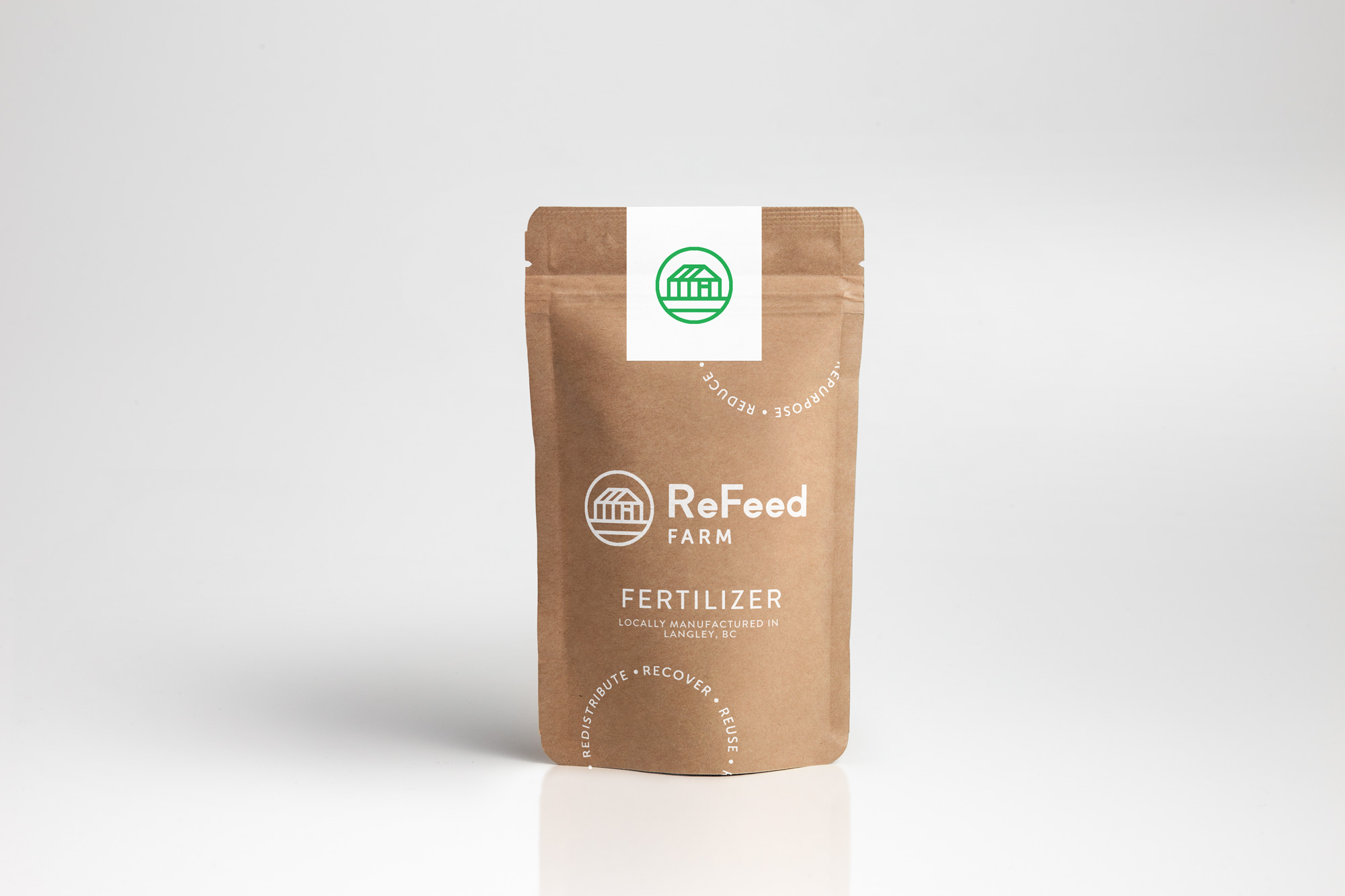 ReFeed_Paper-Pouch-Mockup_R1_v2
